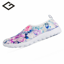 2016 New Women Casual Shoes Fashion Women Casual Flat Shoes Girls Zapatillas Deportivas Mujer Tenis Basket Walking Shoes Woman