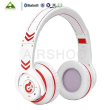 Best Brand New Unisex Syllable G18 Wireless Bluetooth HIFI Headphone Headband Headset for Iphone Android Smartphone Tablet PC