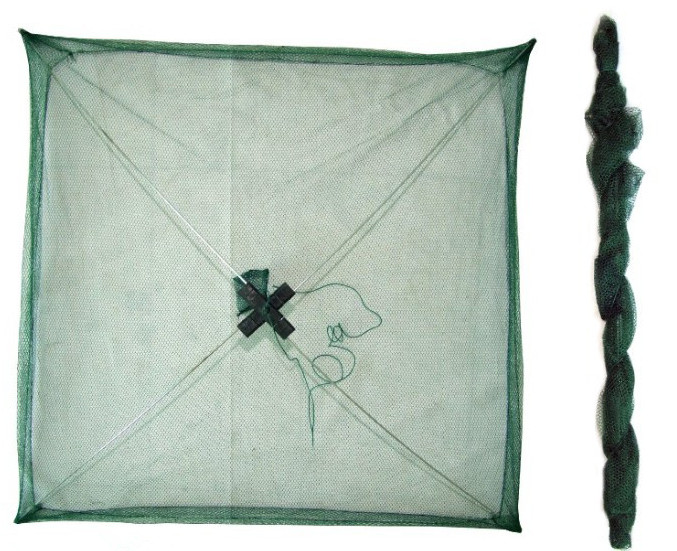 Buy large size fishing net for sale nylon for Fishing nets for sale