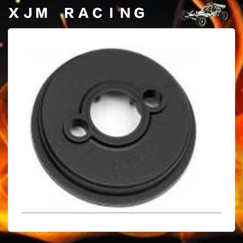 1/5 rc car air filter sleeve (2) for baja