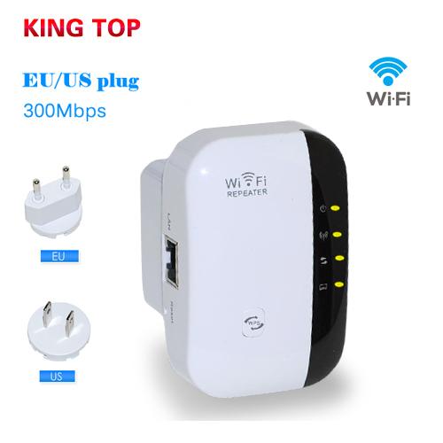 Беспроводной точки доступа маршрутизатора сетей wi-fi ретранслятор 300 мбит беспроводной wi-fi антенна 802.11n / g / b ряда усилитель сигнала