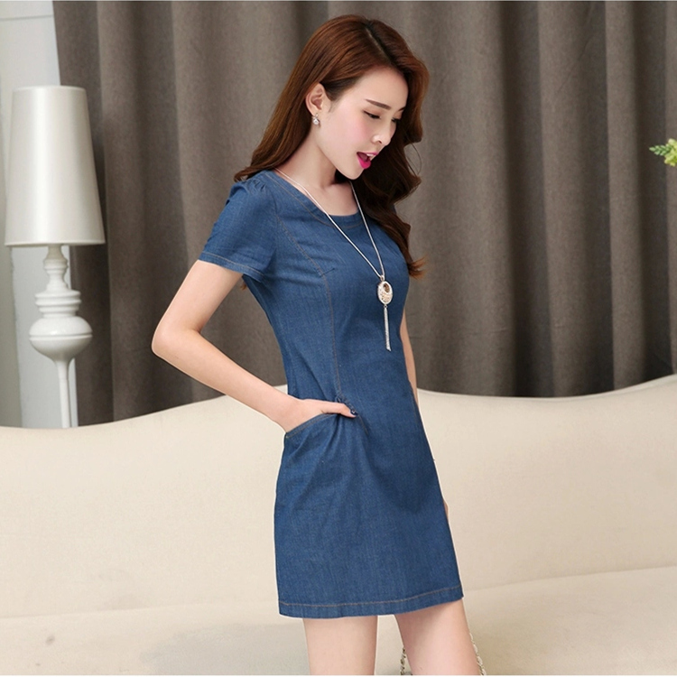 Buy Discount Designer Clothing Summer Women s Clothing