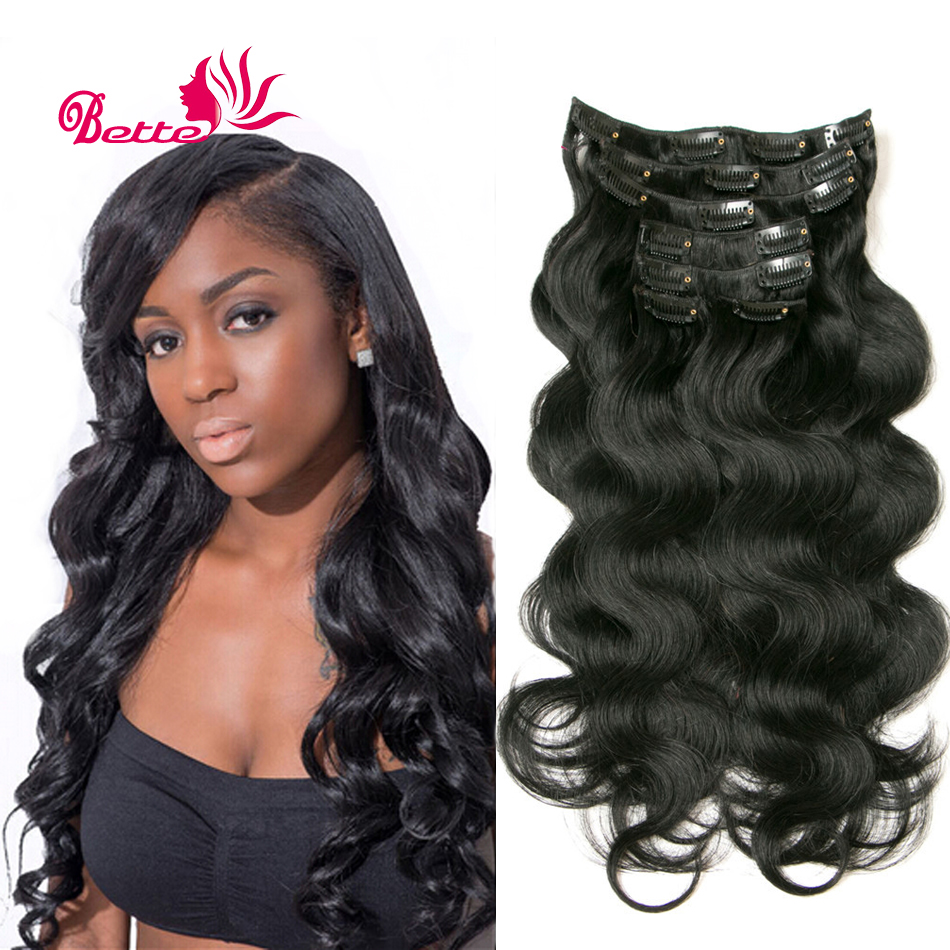 Ombre Hair Extensions Archives Page 299 Of 338 Remy Hair Review