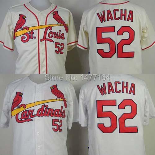 2015-wacha-st-louis-cardinals