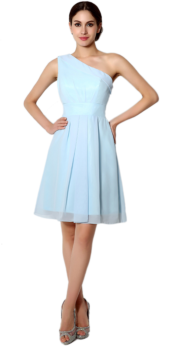 Cheap bridesmaid dresses usa wedding dresses in redlands for Discount wedding dresses orlando