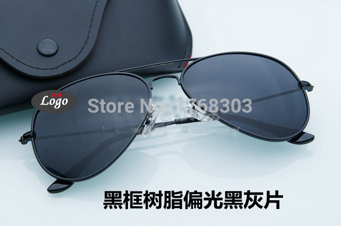 pilot ray ban esls  ray ban sunglasses for men colors