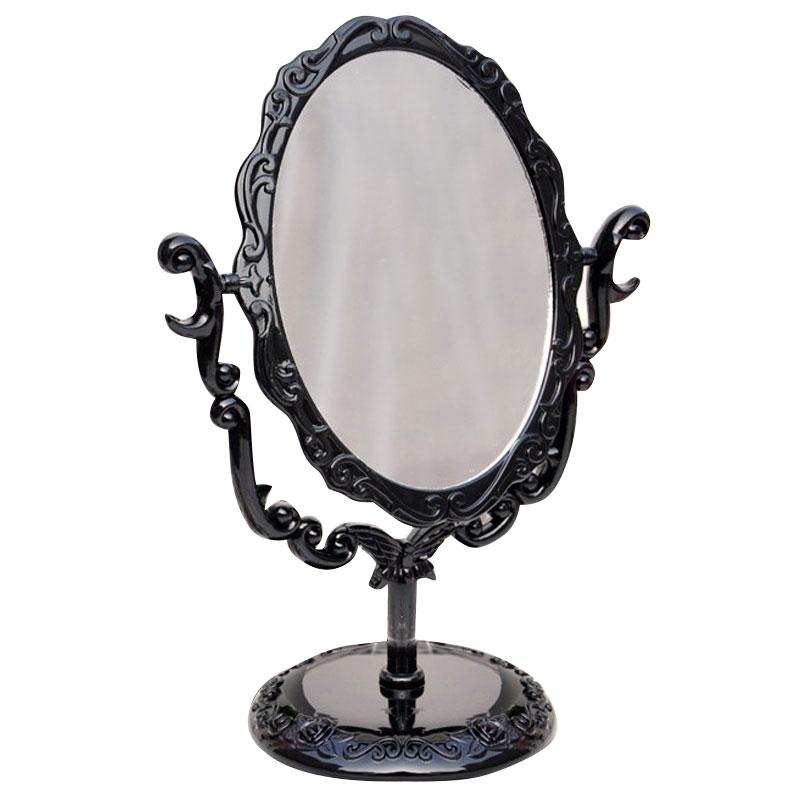 D coratif miroir encadr promotion achetez des d coratif for Miroir des joyaux