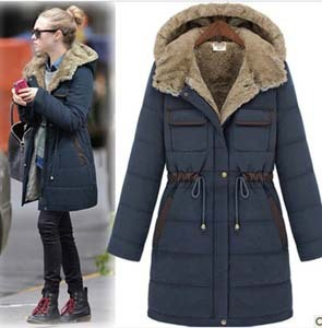 Ladies Parka Jackets For Sale | Jackets Review