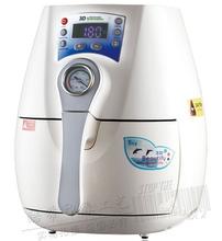 Mini 3D Heat Transfer Machine ST-1520 3D Sublimation Vacuum Machine Heat Press Machine For Phone Cases C1 Versionl(China (Mainland))