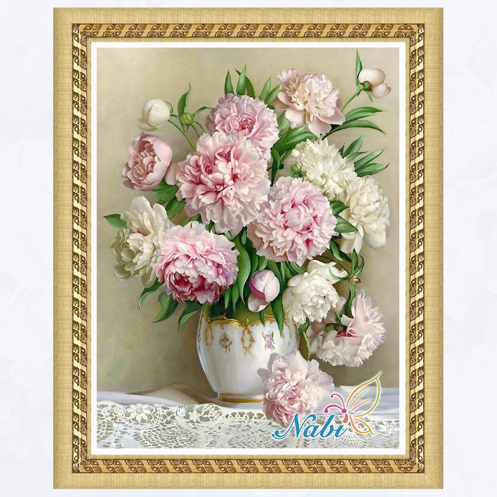 einzelne blume vasen beurteilungen online einkaufen einzelne blume vasen beurteilungen auf. Black Bedroom Furniture Sets. Home Design Ideas