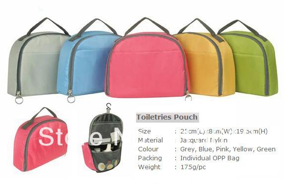Retail Cheap&Hanging Travel Multi Cosmetic&Toiletry Bag, High Capacity - GoodsUnion Shop store