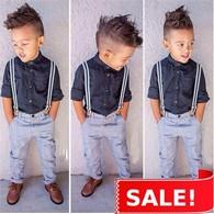 Малыша парни одежда детская одежда Roupa Menino комплект детей Vetement гарсон мода Jongens Kleding Roupas де Conjunto Meninos