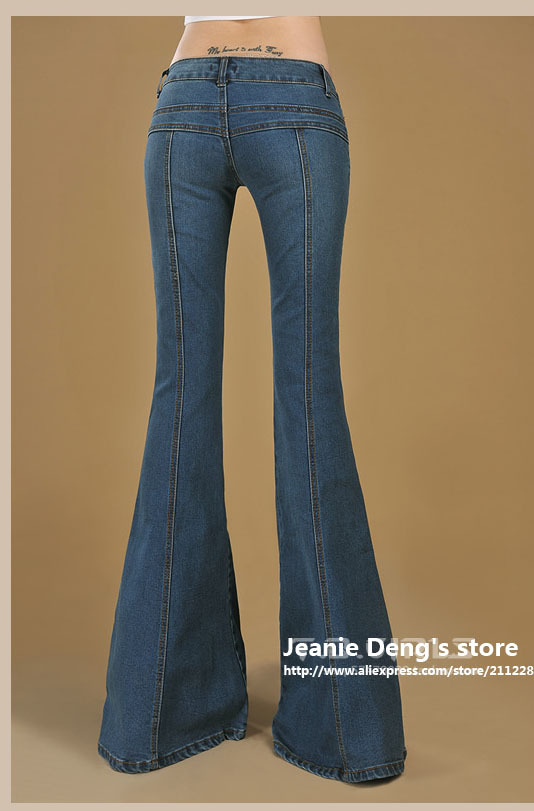 pants dockers Picture - More Detailed Picture about Autumn Women&39s