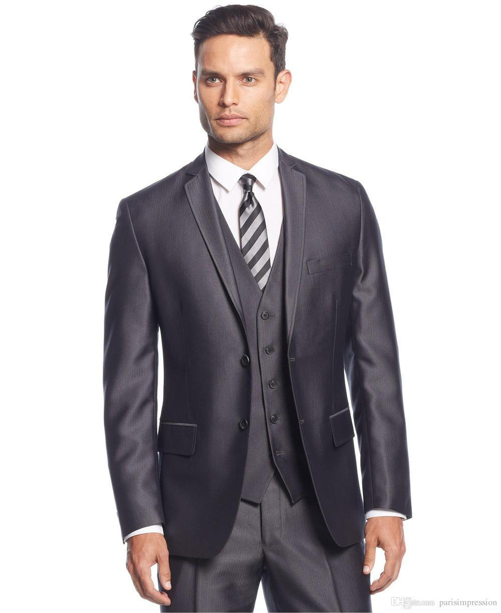 Spur Western Wear Offers Men's Western Suits For Western Weddings From Industry-Leading Brands Including Circle S, Scully And WahMaker. Choose From A Variety of Colors And Fabrics. Spur Western Wear Has The Suits You're Looking For, Along With More Men's Western Apparel And Cowboy Clothing.