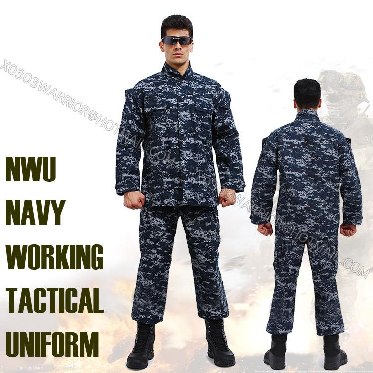 Uniformes de la marine sur Pinterest Blazer bleu marine