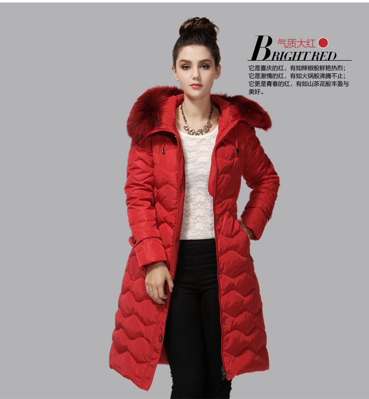 kadeson brand top quality fashion 2014 brand