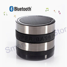 2015 Best Selling Gifts Super Bass Hifi Stereo Wireless Bluetooth Speaker Subwoofer Loudspeakers Boombox Sound box