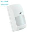 image for Sonoff Remote Wireless Smart Switch Universal Module Timer Switch Sock