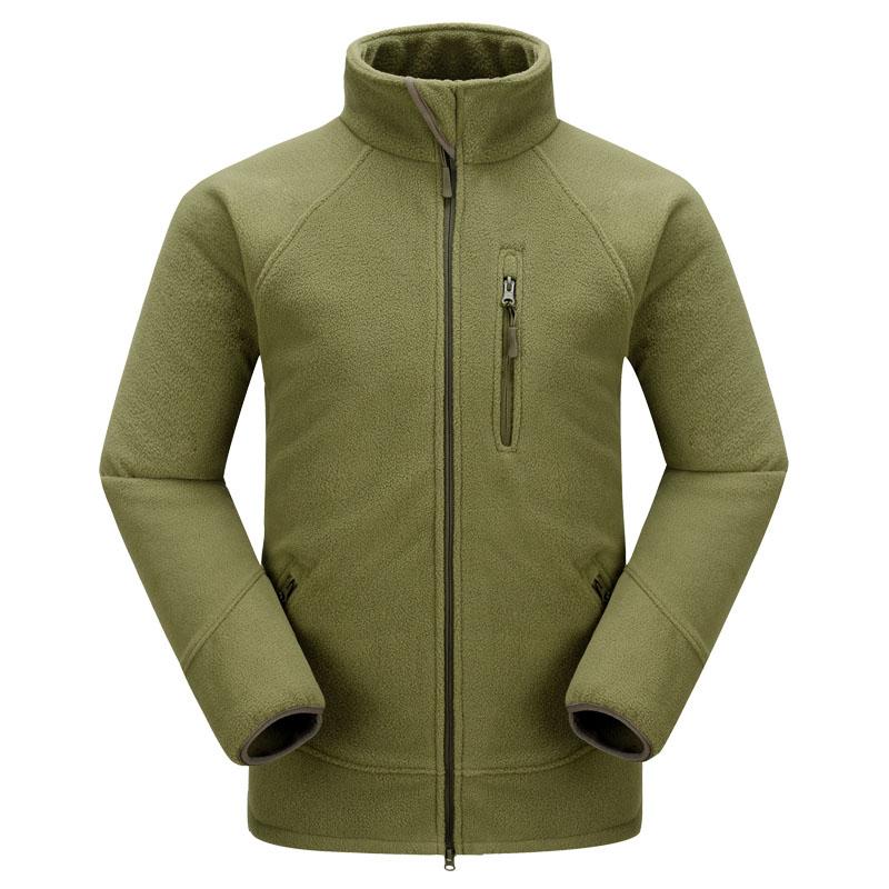 Hiking куртки из Китая