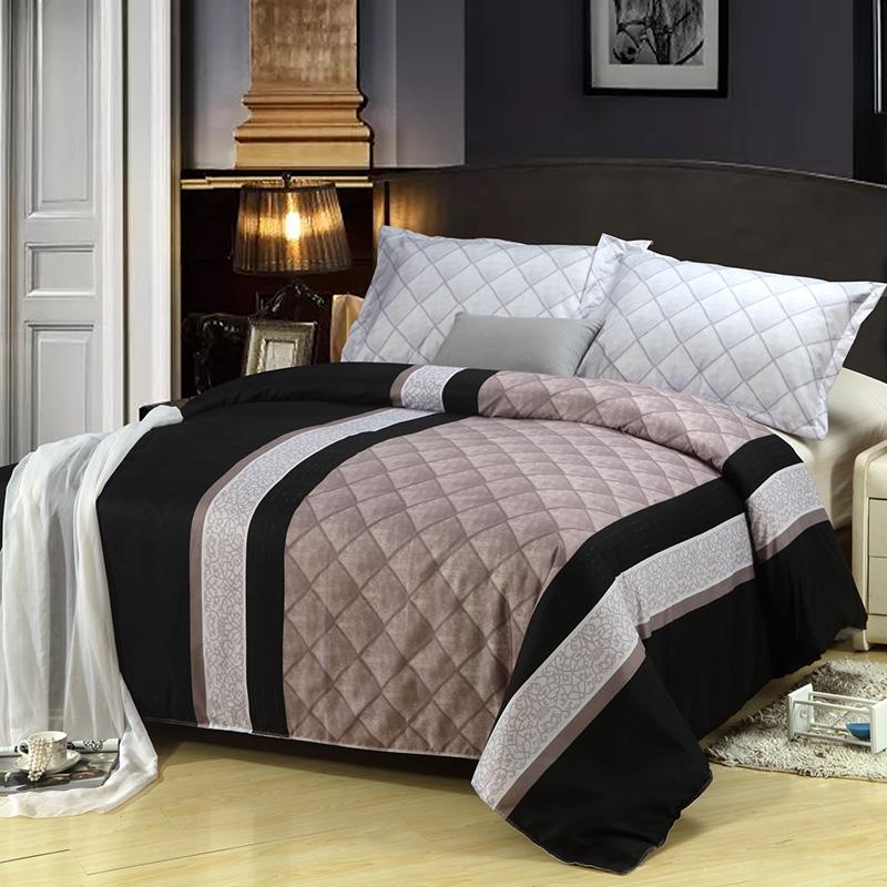 Bedding Sets for Men Promotion-Shop for Promotional