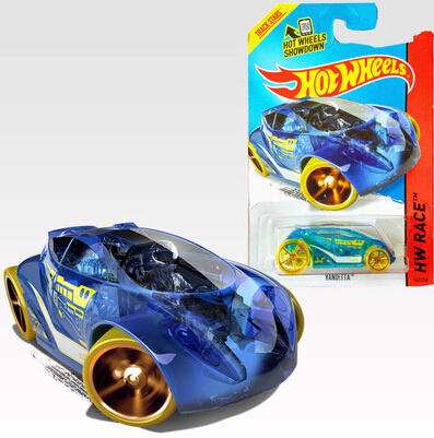 Authorized Hot Wheels Race Car C4982-143 kids toys Plastic metal miniatures classic collectible boy toy car Toy Vehicles(China (Mainland))
