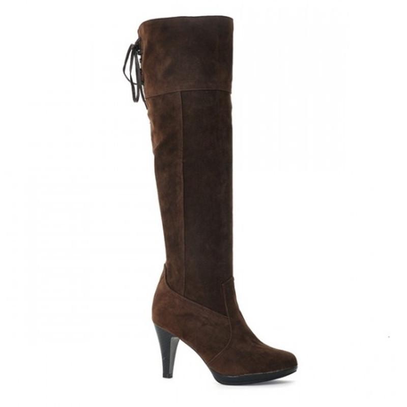 popular cowboy boots for plus size buy cheap cowboy