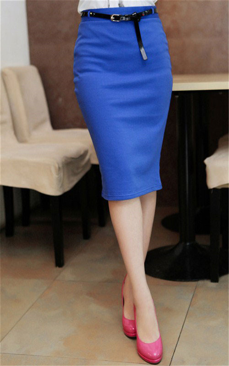 midi skirt  (23)