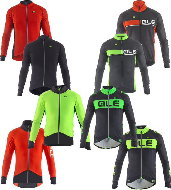 2016 New arrival cycling clothing wrinkle breathable ropa ciclismo ale invierno 8 styles Factory Outlet(China (Mainland))