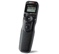 image for Pixel TW-283 Wireless Timer Remote Control Shutter Release For Canon N