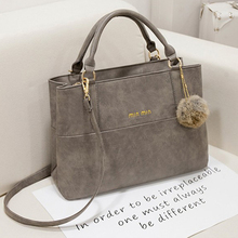 4 Color women bag messenger bags handbags bolsa feminina bags handbag famous brands sac a main bolsos clutch bolsos mujer tassen