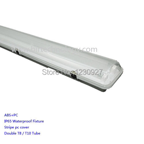 Led Lamp Fixtures Led Tube Light Fixture Tri
