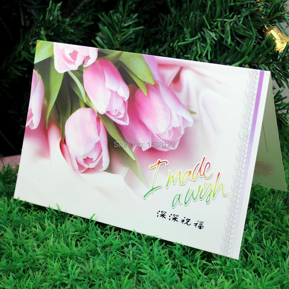 Creative selling greeting cards to send employees birthday for Birthday cards in bulk for businesses