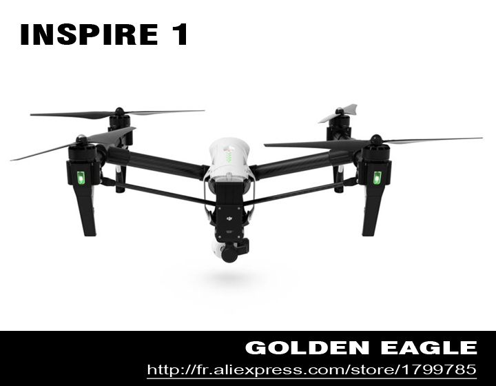 Toys Dji Inspire 1 Rc Airplane,quadcopter With Camera All-in-one Flying Platform That Empowers You To Create The Unforgettable(China (Mainland))