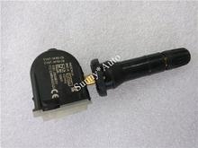 For Ford TPMS Sensor Tire Pressure Sensor 433MHZ, EV6T-1A180-CB, EV6T1A180CB, EV6T1A150CB, EV6T-1A150-CB
