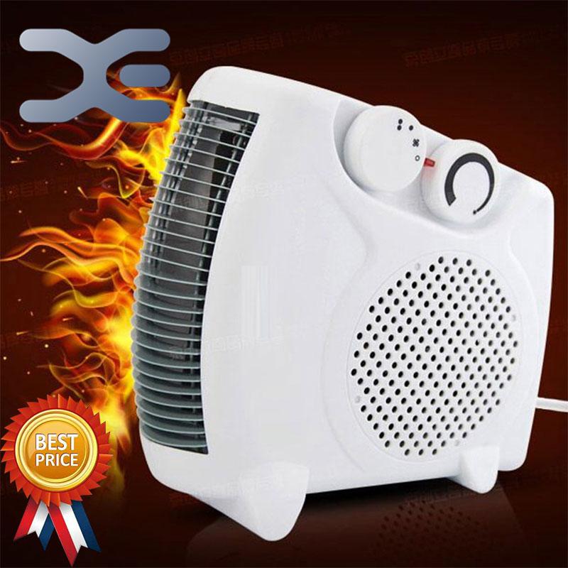 Salle de bains ventilation ventilateur avec chauffage for Ventilateur salle de bain prix