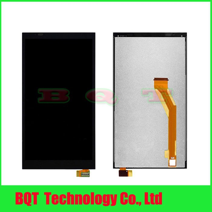 VIP Price :For HTC ONE M8 831C lcd display screen with digitizer touch assembly  100% Guarantee DHL Free shipping