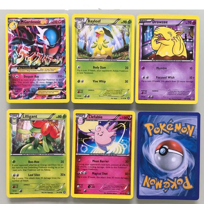 324pcs-lot-English-Mega-Pokemon-Card-Trading-Cards-Toys-Pokemon-Go-Pokeball-Game-Playing-Cards-Gift (2)