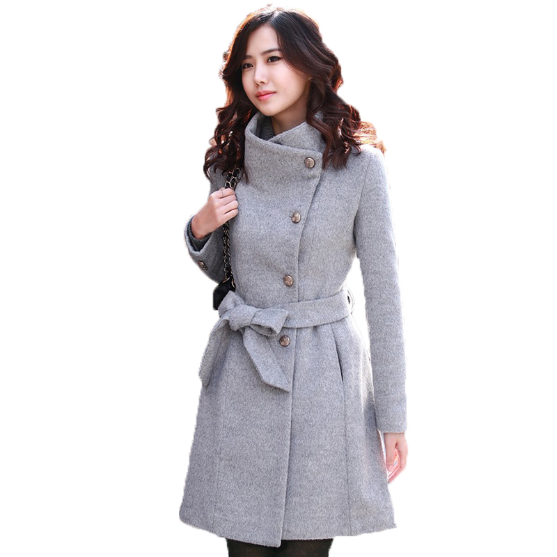 Similiar Warmest Winter Coats Women's Keywords