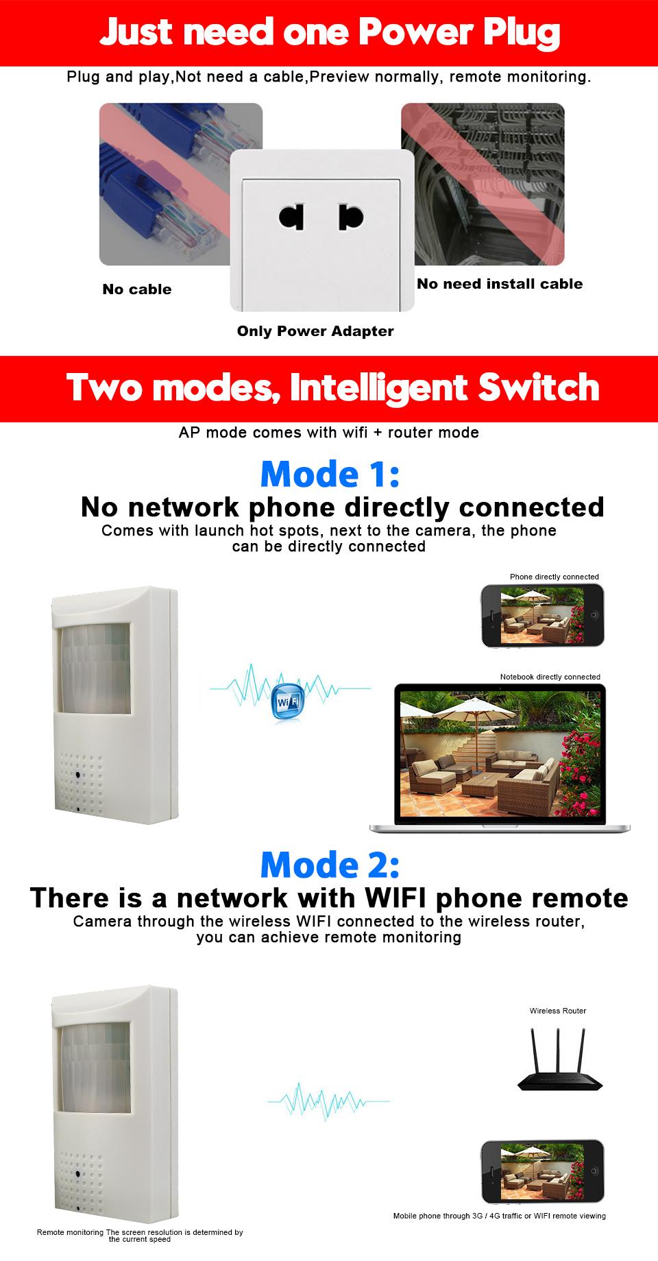 wifi-9922-_01