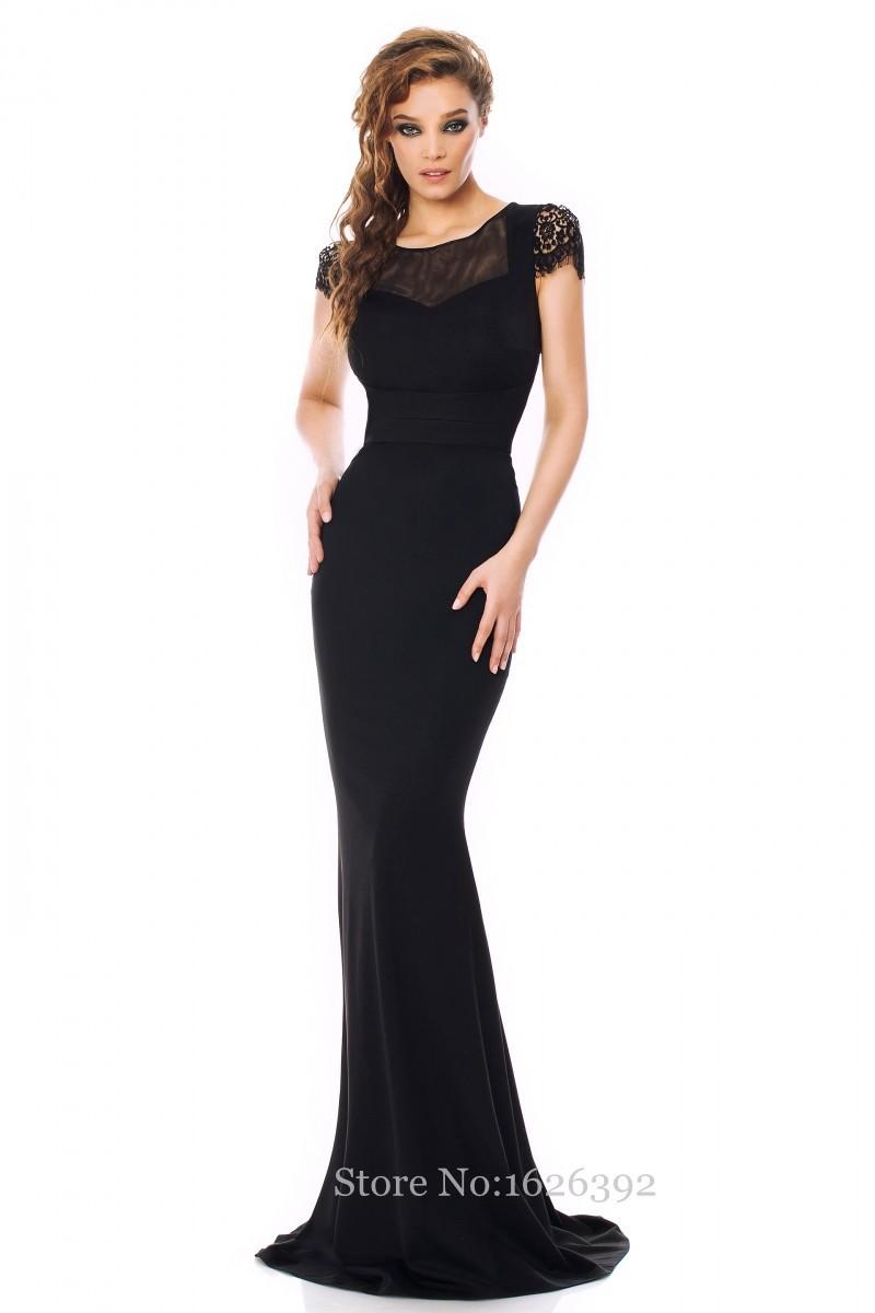 Formal Dresses Sale