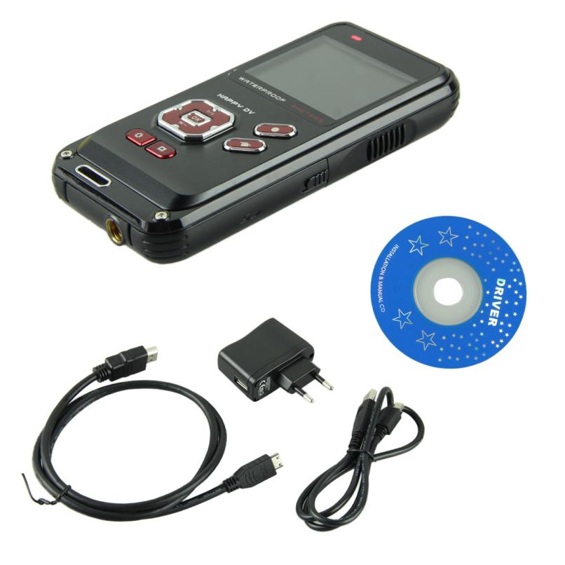 Цифровая фотокамера 2,0/tft LCD