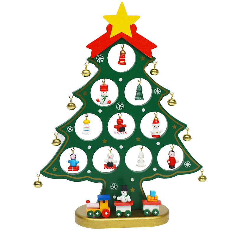 Cartoon Christmas Toys : Drawing for children promotion shop promotional
