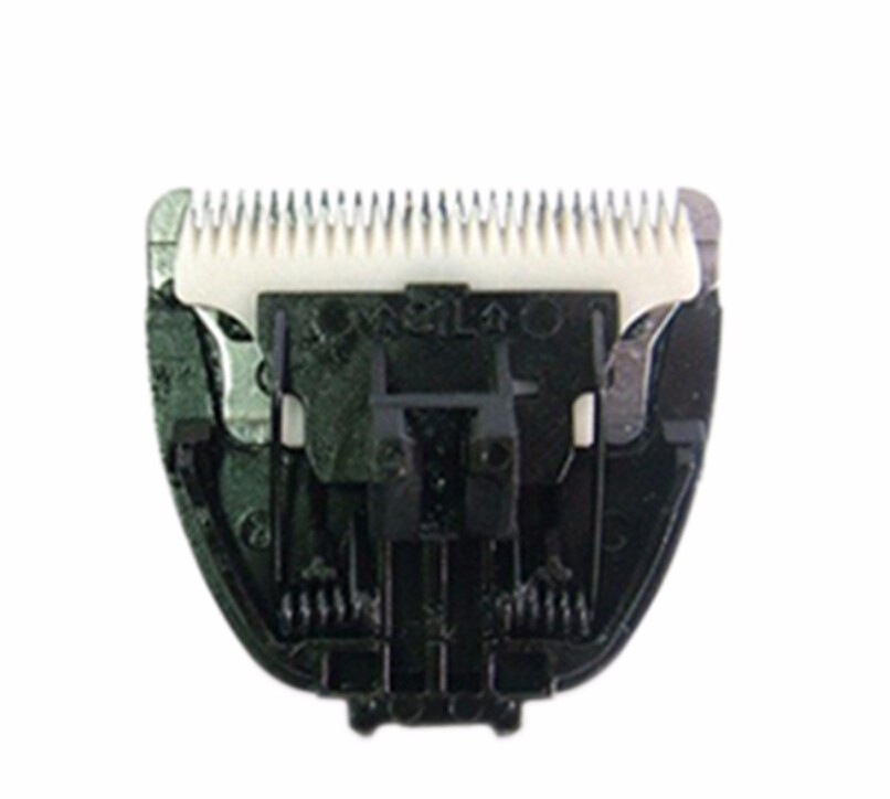 Buy Wholesale 5pcs/lot Codos CP7800 CP8000  Professional pet clipper blade head for dogs cut  knife cheap