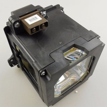 PJL-327  Replacement Projector Lamp with Housing  for  YAMAHA DPX 1000(China (Mainland))