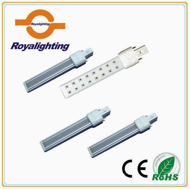 led uv lamp nail gel New product fast curing 9W ccfl polish soak off 2015(China (Mainland))