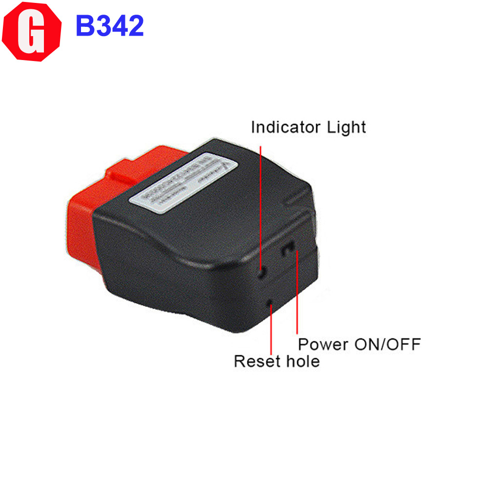 Free Shipping! U480 Universal OBD2 LCD Car Diagnostic Scan Tool CANBUS Fault Code Readers Memoscanner OBDii CAN-BUS Code Scanner<br><br>Aliexpress
