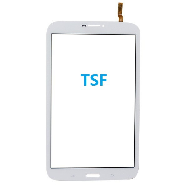 322718105131 further Samsung Usb Type C To Micro Usb Adapter White together with Iphone 5s Blueprints additionally 321971030001 also pinterest. on cell phone galaxy s5