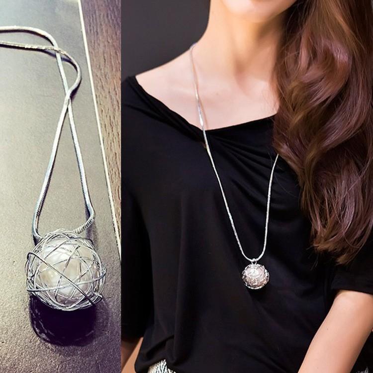 HTB17h9qJVXXXXXDXXXXq6xXFXXXv - Simple Chain Modern Girl New Long Necklace Women Pendants Fashion Jewelry wholesale Cute Gift