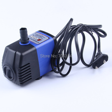 BL-004 Submersible pump for craftworks.rockeries and fountains 10W(China (Mainland))