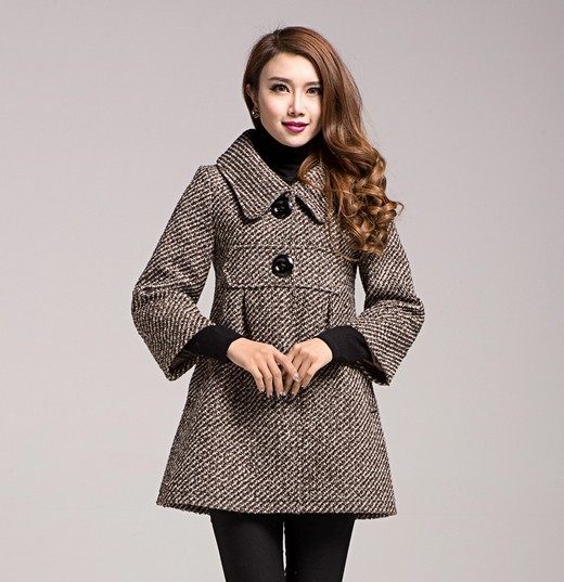 http://g01.a.alicdn.com/kf/HTB17hReIXXXXXcjXpXXq6xXFXXXY/new-2015-casacos-plus-size-autumn-and-winter-women-s-large-size-plaid-woolen-jacket-lapel.jpg